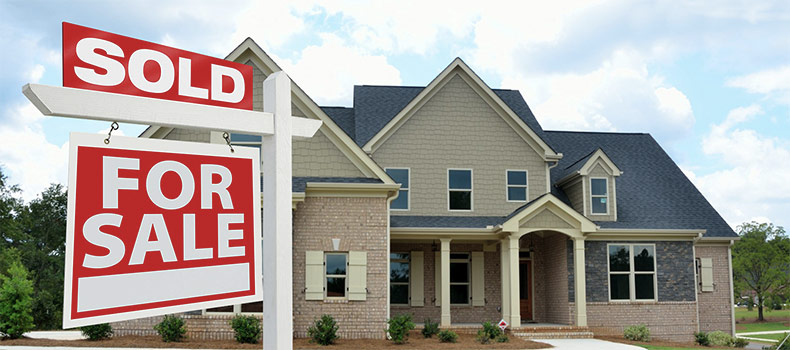 Get a pre-purchase inspection, a.k.a. buyer's home inspection, from House Hound Inspectors